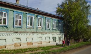 Инфо-тур по Вятскому краю. Уржум, info-urgum-021