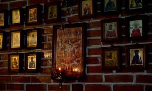 Инфо-тур по Вятскому краю. Вятские Поляны, info-vpolyany-77799