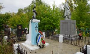 Инфо-тур по Вятскому краю. Вятские Поляны, info-vpolyany-77802