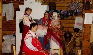 Инфо-тур по Вятскому краю. Вятские Поляны, info-vpolyany-77902