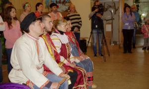 Инфо-тур по Вятскому краю. Вятские Поляны, info-vpolyany-77904