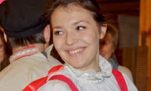 Инфо-тур по Вятскому краю. Вятские Поляны, info-vpolyany-77915