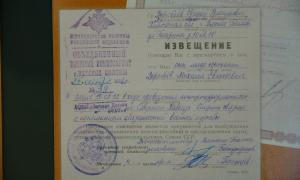 Инфо-тур по Вятскому краю. Вятские Поляны, info-vpolyany-77934