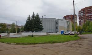 Инфо-тур по Вятскому краю. Вятские Поляны, info-vpolyany-77949