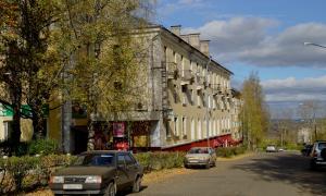 Фотопрогулка по Кирово-Чепецку, chep-015