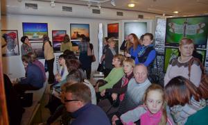 Прощальная вечеринка «Пешком по Вятке», peshkom-2015-11-14-013