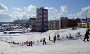 Первенство города по сноуборду, snoub-003