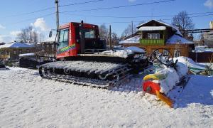 Первенство города по сноуборду, snoub-004