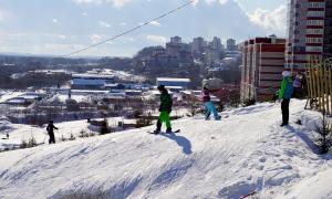 Первенство города по сноуборду, snoub-005