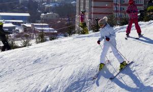 Первенство города по сноуборду, snoub-007