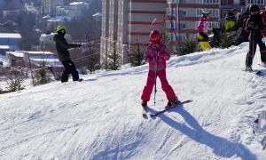 Первенство города по сноуборду, snoub-008