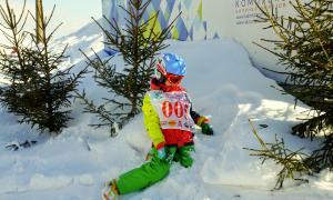 Первенство города по сноуборду, snoub-010