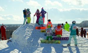 Первенство города по сноуборду, snoub-011