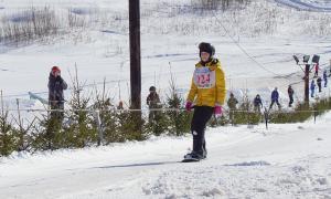 Первенство города по сноуборду, snoub-012