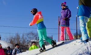 Первенство города по сноуборду, snoub-013