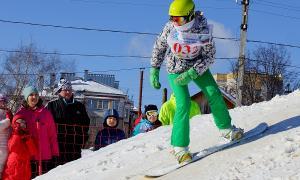 Первенство города по сноуборду, snoub-015