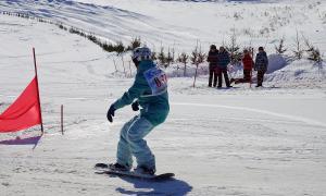 Первенство города по сноуборду, snoub-016