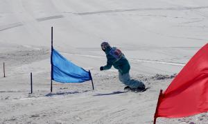 Первенство города по сноуборду, snoub-017