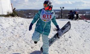 Первенство города по сноуборду, snoub-019