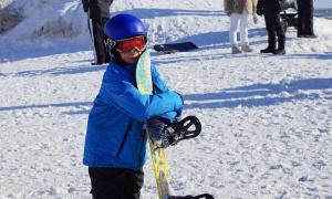 Первенство города по сноуборду, snoub-020