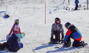 Первенство города по сноуборду, snoub-021