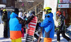Первенство города по сноуборду, snoub-022