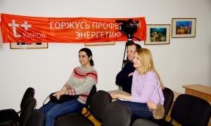 Четырехлетие ПГУ в Кирово-Чепецке, pgu4-0008