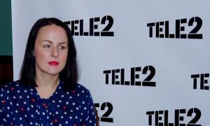 """О проекте Светланы Удельной """"Право на творчество"""", prabotvor-013"""