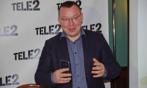 """О проекте Светланы Удельной """"Право на творчество"""", prabotvor-016"""