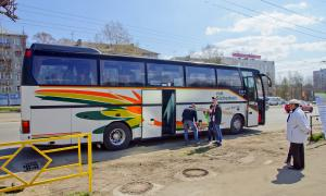 Открытие туристического сезона, nachalo_turism-001