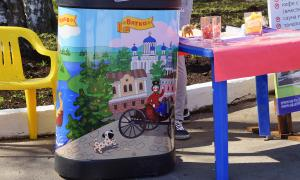 Открытие туристического сезона, nachalo_turism-016