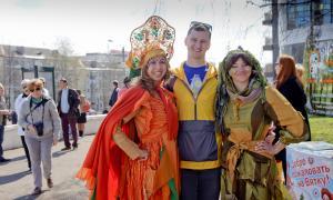 Открытие туристического сезона, nachalo_turism-021