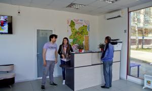 Открытие туристического сезона, nachalo_turism-029