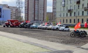 Праздник Победы на Родине, 9may-rodina-010