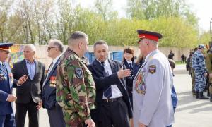 Праздник Победы на Родине, 9may-rodina-011