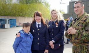 Праздник Победы на Родине, 9may-rodina-018