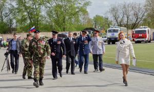 Праздник Победы на Родине, 9may-rodina-020