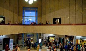 Ночь музеев 2016, Noch_museev-006