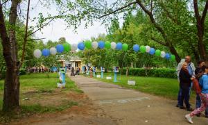 День химика в Перекопе, perekop-2016-05-28-026