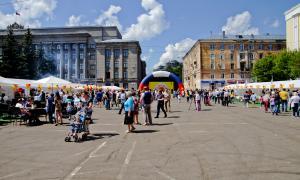 День города-2016, 2016-06-12-day_russia-013