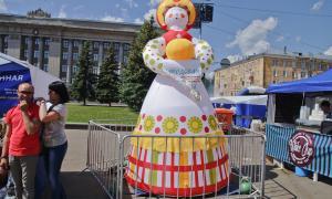 День города-2016, 2016-06-12-day_russia-016