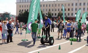 День города-2016, 2016-06-12-day_russia-020