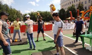 День города-2016, 2016-06-12-day_russia-027