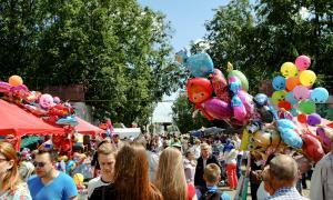 День города-2016, 2016-06-12-day_russia-032