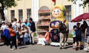 День города-2016, 2016-06-12-day_russia-037