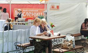 День города-2016, 2016-06-12-day_russia-038