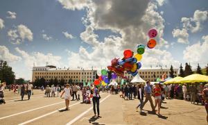 День города-2016, 2016-06-12-day_russia-039