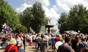 День города-2016, 2016-06-12-day_russia-040