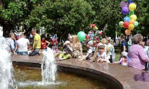 День города-2016, 2016-06-12-day_russia-041