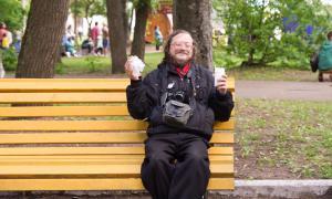 """Фестиваль дружбы народов """"Вместе ВЯТКА"""", vmeste_prasdn-015"""